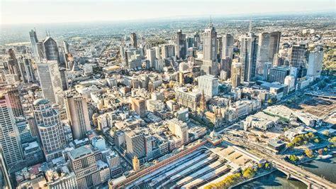 imagenes de la vida en las grandes ciudades social la ciudad de 20 minutos o el plan de melbourne