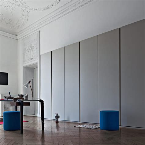 Luxury Wardrobes by Bespoke Fitted Wardrobes And Luxury Wardrobe