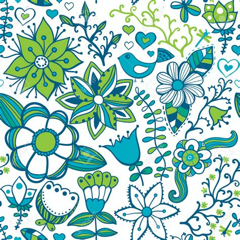summer themes summer theme wallpaper wallpapersafari