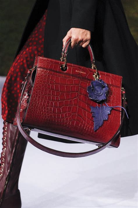 Bag Fashion 322 best 2017 bag trends images on bags