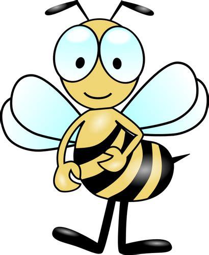 situs download gambar format png gambar lebah kartun png clipart best
