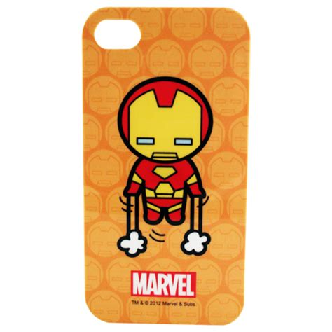 Marvel Casing Iphone 5 marvel official licensed product iphone 5 mobile