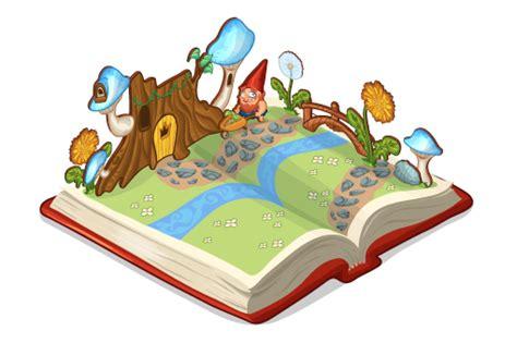 no reservations a fusion novella books storybook habitat tiny wiki