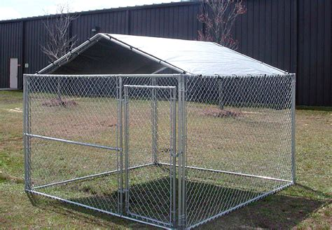 portable electric fence for dogs fence wonderful portable fence ideas portable pet fence for rv portable fences