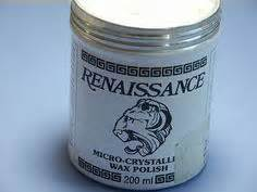 renaissance wax uses 1000 images about lost wax carving on wax
