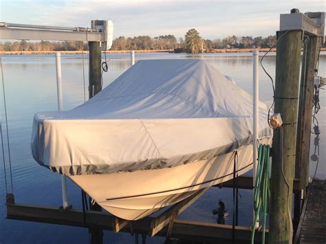 www boat covers direct boat lovers direct the official blog of boat covers direct