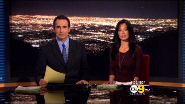 sharon tay, rick garcia and evelyn taft will move from