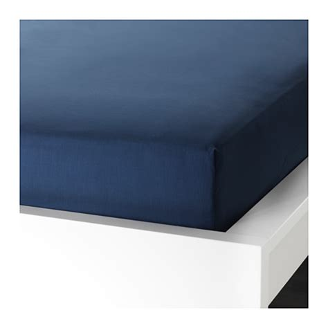 ikea sheets review ullvide fitted sheet twin ikea