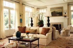 fabulous design english style family living room decor ideas nice home decor