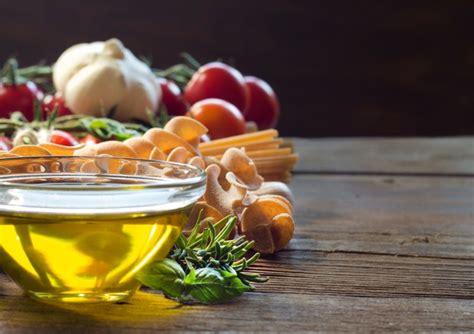 alimentazione tumore pancreas dieta mediterranea alleata per prevenire il tumore