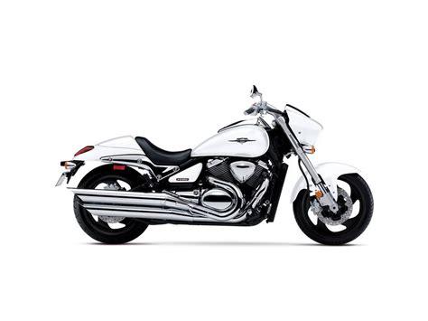 Suzuki M90 Exhaust 2015 Suzuki Boulevard M90 For Sale Used Motorcycles On