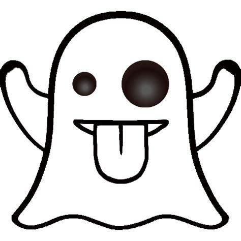 imagenes de png blanco y negro emojis emoticos vectores blanco y negro para tus fotos