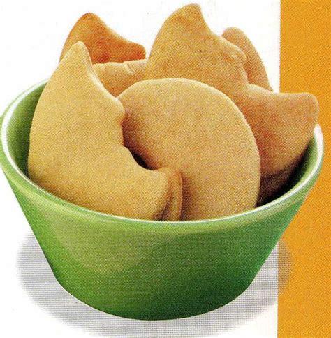 cocinar para diabeticos cocinar comida para diab 201 ticos galletitas de vainilla
