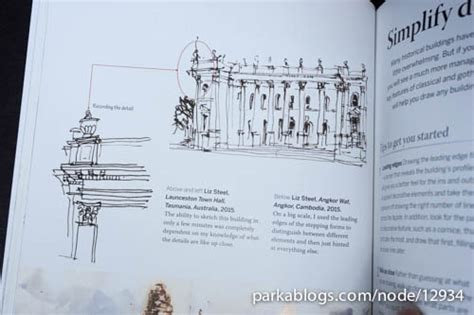 five minute sketching architecture book review 5 minute sketching architecture super quick techniques for amazing drawings