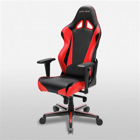 Gaming Chairs Dxracer Official Website Best Gaming Best Gaming Desk Chairs