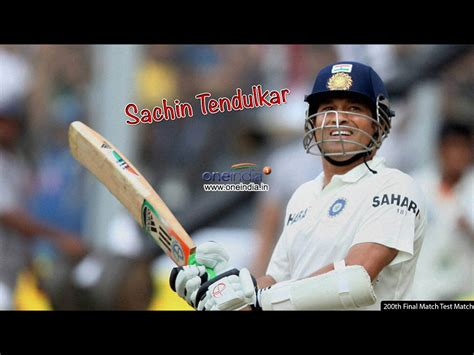 sachin tendulkar biography in english online essay on sports person sachin tendulkar family