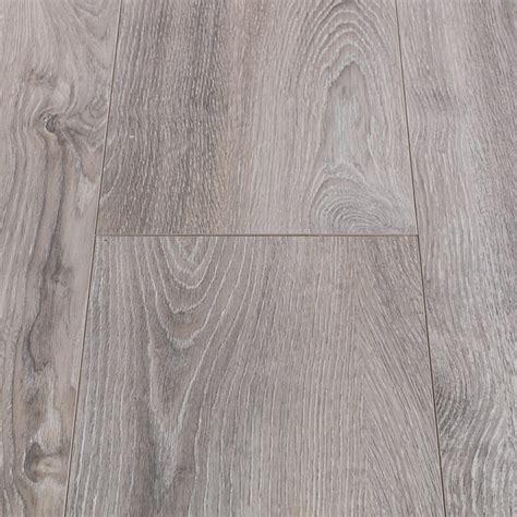 kronotex mammut plus highland oak silver laminate flooring