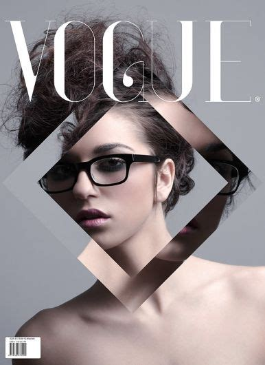 designspiration cover designspiration vironica typeface on the behance network