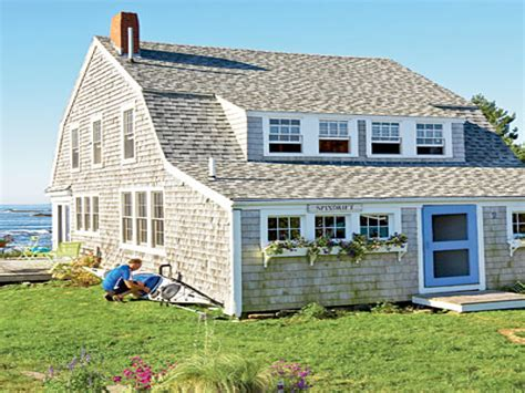 cape cod cottage new england cottage house plans cottage new england style beach home plans