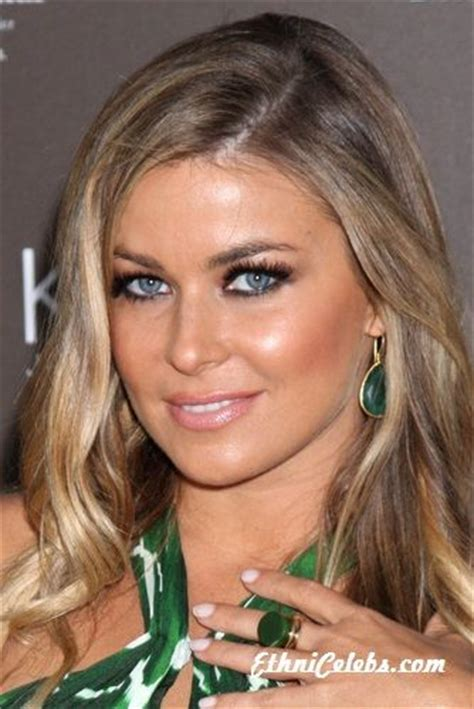 Electra Looking Much Better by Best 20 Electra Hair Ideas On