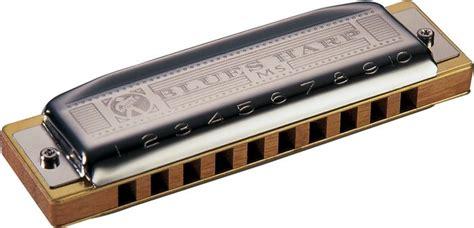 the harmonica hohner blues harp harmonica h532 key of c