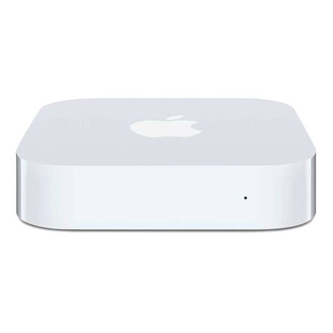 Router Apple wifi router airport express apple mc414z a