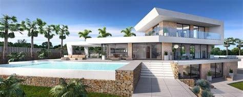 huis kopen in suriname moderne huizen in suriname beste inspiratie voor huis