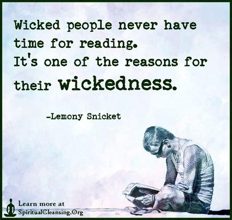 quotes  books spiritualcleansingorg love wisdom inspirational quotes images