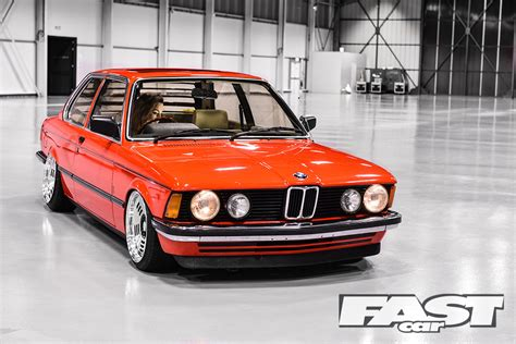 modified bmw modified bmw e21 fast car