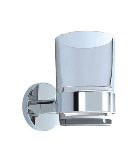 jaquar bathroom fittings buy online jaquar tumbler holder buy online rs 500 snapdeal