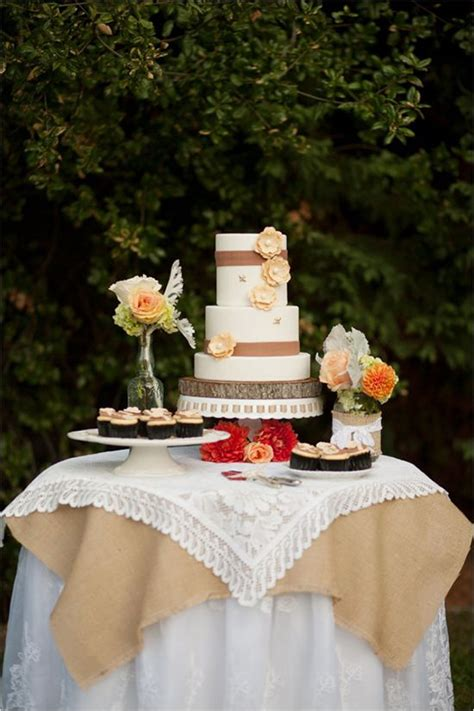 wedding cake table 2 21 best images about wedding cake table ideas on