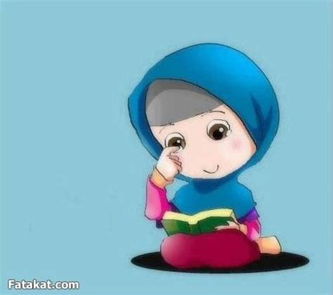 anime hijab camera 1000 images about cartoon islam on pinterest music to