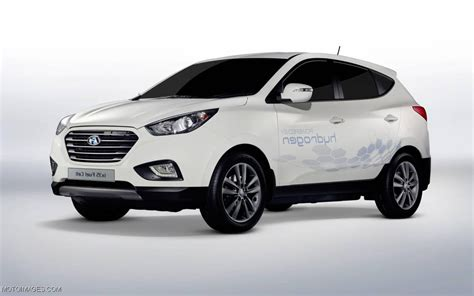 hyundai tucson 2014 price 2014 hyundai tucson review ratings specs prices and