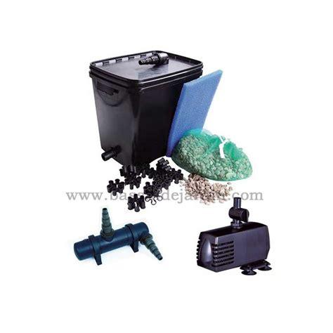 filtre bassin de jardin d 233 couvrez le filtre bassin filtrapure 4000 plusset 233 quipement complet pour votre bassin de jardin