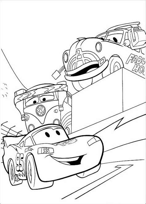 coloring pages of cars 2 disney cars francesco coloring pages coloring pages