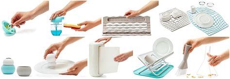designer kitchen accessories siliconezone by karim modern kitchen accessories hometone