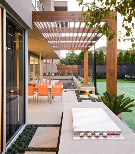 pergola designs for shade modern pergolas contemporary pergola ideas 15 designs of