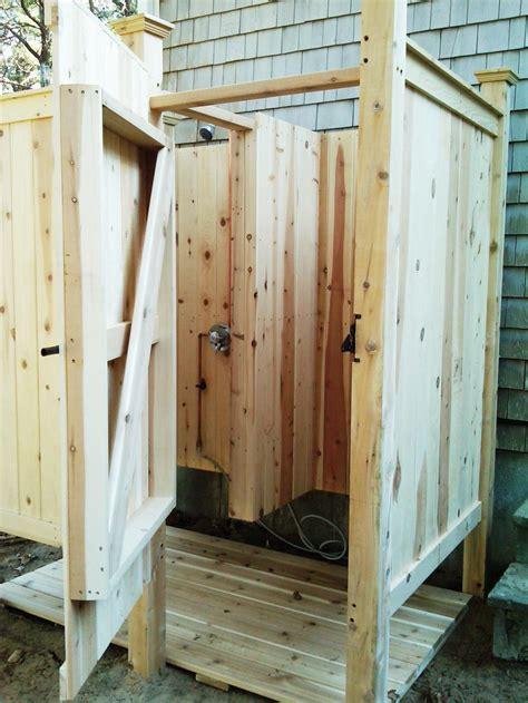 wonderful outdoor shower kit home depot decorating ideas shower enclosure kit bathroom corner shower stall home