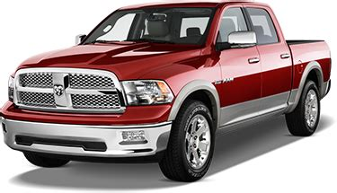 Ram Sweepstakes - ram 1500 express tailgate sweepstakes