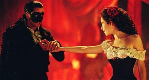 biography of movie phantom 7 guilty pleasure gerard butler movies features way too