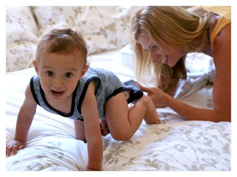 tips for leaving your baby for the time free printable