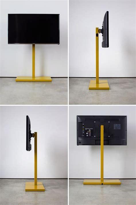 minimalist tv stand minimalist tv stand quarter design studio for the home