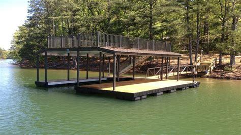 floating boat images floating boat dock plans bing images