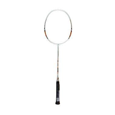 Raket Badminton Lining Ss98 jual li ning ss 88 raket badminton harga
