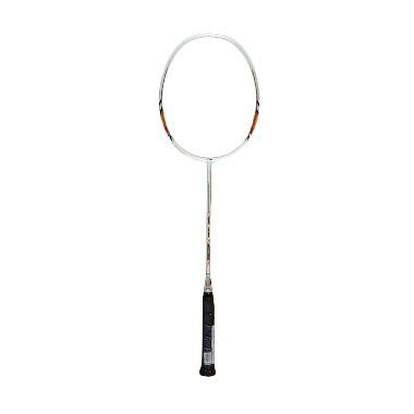 Raket Li Ning Ss 88 Iii jual li ning ss 88 raket badminton harga kualitas terjamin blibli