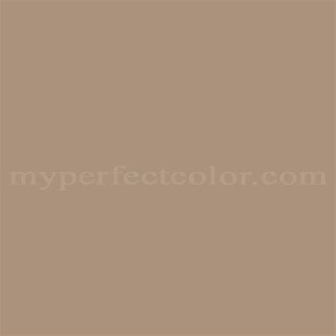 eddie bauer eb47 4 oatmeal match paint colors myperfectcolor