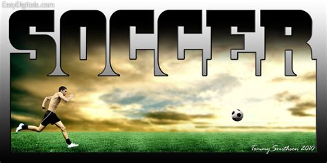 templates photoshop soccer 14 free photoshop sports templates images photoshop