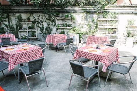 ristoranti porta romana ristorante zio pesce porta romana