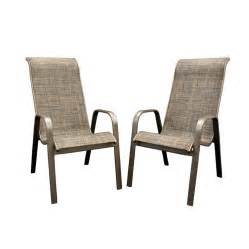 front patio chairs furniture small patio furniture green front furniture for