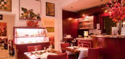 bewertungen ristorante cavallino restaurant in 70176